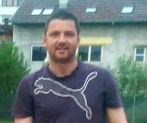 Faris Zuhrić