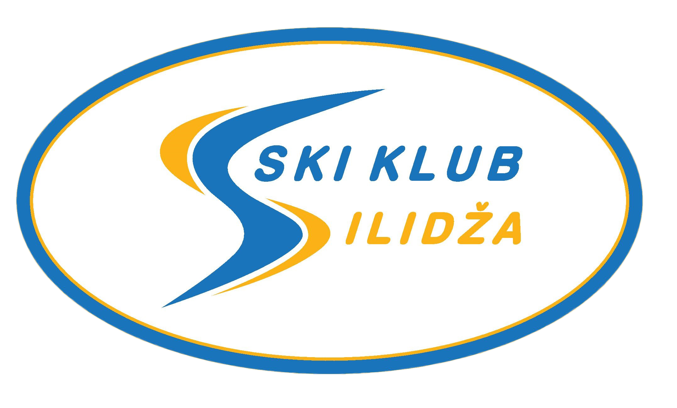 Ski Ilidža